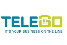 Telego, Inc.