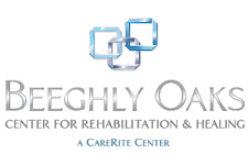 Beeghly Oaks Center for Rehabilitation and Healing