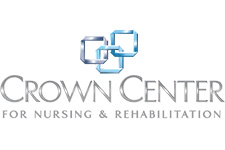 Crown Center for Nursing and Rehabilitation
