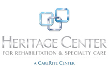 Heritage Center for Rehabilitation & Specialty Care