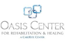 Oasis Center for Rehabilitation & Healing