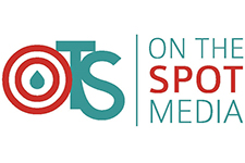 On The Spot Media
