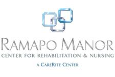 Ramapo Manor Center for Rehabilitation & Nursing