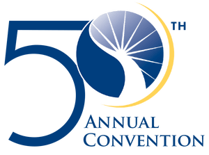 NY ACHCA: 2019 Annual Convention @ Resorts World Catskills