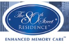 The 80th Street Residence Is An Assisted Living Facility Where New Yorkers Suffering From Alzheimers Or Dementia Can Enjoy Their City And Lifestyle