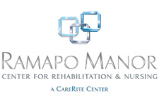 Ramapo Manor Center for Rehabilitation & Nursing