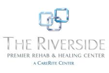 The Riverside Premier Rehab & Healing Center