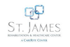 St. JamesRehabilitation & Healthcare Center