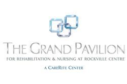 The Grand Pavilion For Rehabilitation & Nursing at Rockville Centre