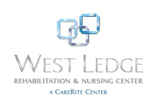 West Ledge Rehabilitation & Nursing Center