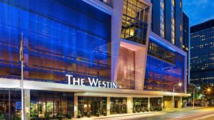 Midwest Health IT Summit @ The Westin Cleveland Downtown