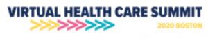 12th Annual Virtual Health Care Summit | vHealth